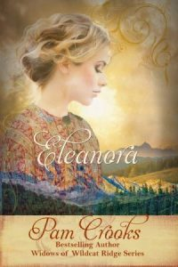 Excerpt for Eleanora – Pam Crooks